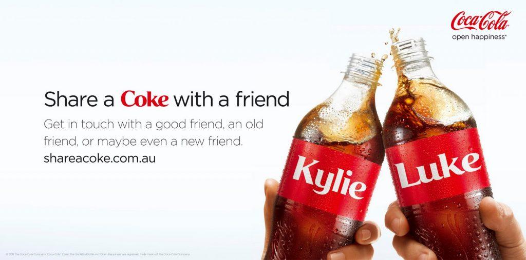 coke_connect_land