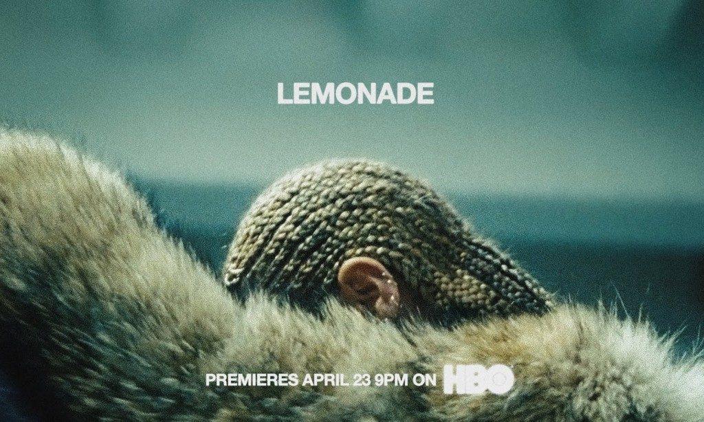 lemonade-1024x614