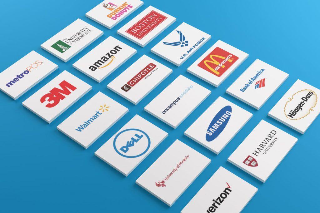 background-blue-logos-v2