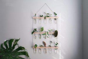 Hanging Propagation Station