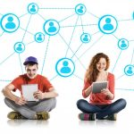 College Media Platforms