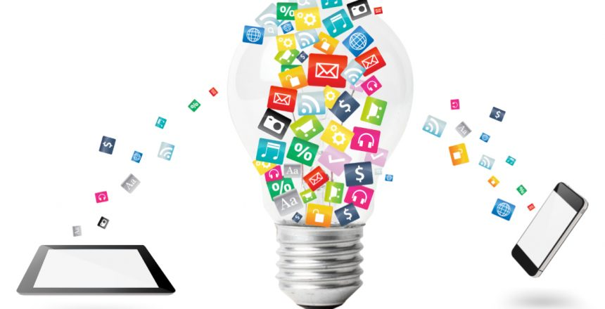 5-Mobile-Marketing-Trends1