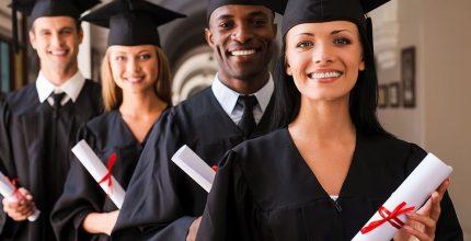 College Recruitment Advertising pic