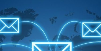 email-marketing2-1024x682