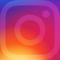 instagram-120c