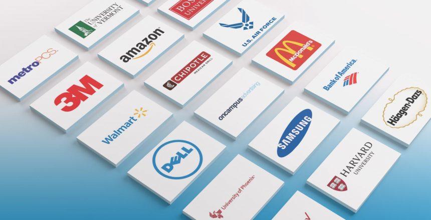 logos-on-blue3
