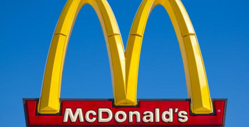 mcdonalds-sign-horiz